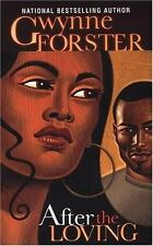 After The Loving (Arabesque) by Forster, Gwynne