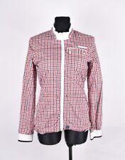 G-Star Havana Britt Overshirt Women Jacket Size M, Genuine