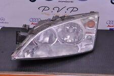 Ford Mondeo 2000-2007 MK3 N/S/F Passager Phare Avant Cluster 0301174601