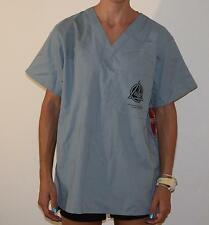 USC Dental School Scrub Top-SizeS