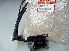 NEW Genuine Honda OEM COIL ASSY., IGNITION (Honda Code 2146223) 30500-ZA0-931