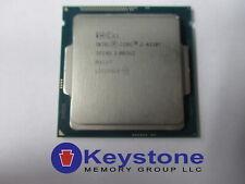 Intel Core i3-4330T SR1NK 3GHz Socket 1150 CPU Processor *km