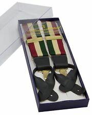 Mercianische Regiment Hosenträger