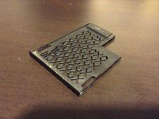 "Dell Studio XPS 1640 15.6"" Notebook Card Slot Holder"