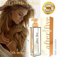 Elizabeth Arden 5th Avenue After Five Eau de Parfum EDP Spray Women 125ml /4.2oz