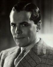 Premiere aka One Night in Paris 1938 DVD Rare Film John Lodge Judy Kelly