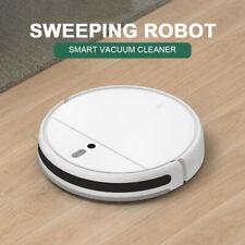 Xiaomi Mijia 1C Sweeping Roboter Automatic Smart Vacuum Cleaner 2500Pa 40W EU