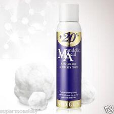 Shills Mandelic Acid Skin Renew Toner 250ml
