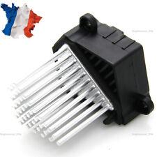 Résistance Ventilation de Chauffage pour BMW E36 E46 E39 64116923204 = 509505