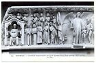 (S-56947) FRANCE - 18 - BOURGES CPA N.D. ed.