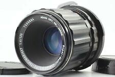 [ Near Mint ] Pentax SMC Macro Takumar 6x7 67 135mm f/4 Leens From JAPAN #292