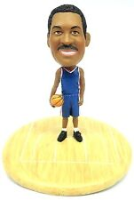 Custom Male Bobblehead basketball 2 any team made to look like you