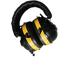 LINK NBHP Noisebuster Headphones