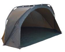 Sonik SK-Tek Shelter NEW Carp Fishing Bivvy Shelter SALE - SKTBV010