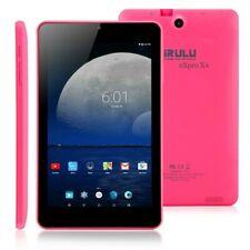 Original iRULU eXpro X4 X47 7'' Android 5.1 Tablet PC 1280*800 IPS