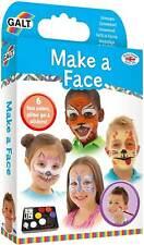 Galt Toys Make A Face