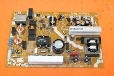 POWER SUPPLY SRV2169WW-F TYPE-1 FOR 32AV555 32AV555D TV
