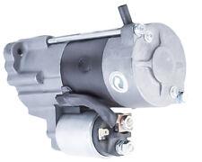 Generalüberholt Anlasser 2.0/2.2KW MITSUBISHI H-1 2.5 TD L200 II 2.5 TD 4WD