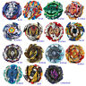 82 Style Beyblade Burst Super Kids Battle Top Spinning Toys Without Launcher