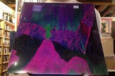 Dinosaur Jr. Give a Glimpse of What Yer Not LP sealed vinyl + download