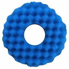 Hozelock BioForce Bio Force 3000 5500 8000 Blue Coarse Filter Foam Sponge