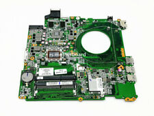 HP PAVILION 15-P Series Laptop motherboard 766715-501 DAY23AMB6F0 A10-5745M CPU