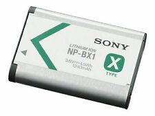 Sony Npbx1 Lithium Ion Battery for Dscrx100
