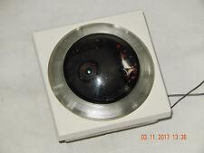 Siedle CMM 511-0 W Camera-Modul-Monochrom Schwarz/weiß sw Kamera Weiß
