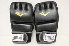 Everlast Wrist Wrap Heavy Bag Gloves Large/ X-Large Model 4301Lxlt