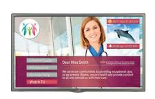 Lg Electronics 32Lx570M Healthcare Hdtv 32 in. Led Lcd Flat Screen - Vg - Read