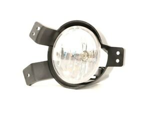 NEW OEM GM Front Bumper Fog Light Lamp Left 42549355 Chevy Trax SUV 2017-2020