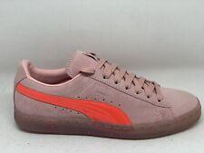 Puma Suede SW 364737 Gr 37,5 Neu Damen Sneaker Schuhe