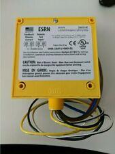 New listing New In Box Rib Esrn ~ Emergency Lighting Relay Ul924 ~ 3961514C
