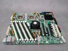 More details for hp xw6600 motherboard 440307-001 lga771 439240-001