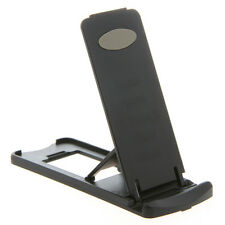 Mini Support Stand for Pad iPhone iPod Touch Tablet PC Smartphone