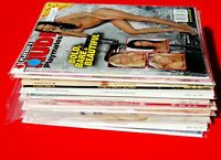 Playboy Special Editions   Multi-Listing   Reviews, Lingerie, Playmates, Vixens
