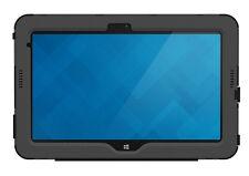 Para Dell Venue 11 Pro