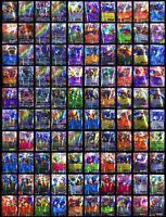 100pcs Pokemon TCG Cards Lot Pokemon EX CARDS 80 Basic + 20 GX Hot sale