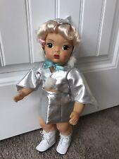 Terri Lee Doll Blonde 16�