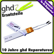 Heizelement Keramik 70 ohm IV für GHD Glätteisen Reparatur 4.0b 4.1b 4.2b 5.0