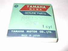 Yamaha 3611161042