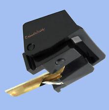 PHONO TURNTABLE STYLUS NEEDLE STYLUS FOR SHURE VN15E, V15/II,  V15 TYPE 2