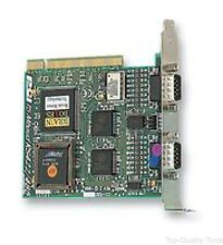 Carte, RS422 / 485, PCI, 15Mo, 2Port, CC 530 1203554