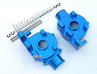 ALUMINUM F/R DIFFERENTIAL GEAR BOX Fits MONSTER GT