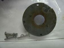 USED SHIMANO REEL PART - Baitrunner 3500B Spinning Reel - Roller Clutch Assembly