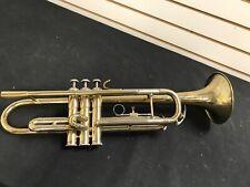 Besson London 600 Trumpet 804535