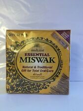 Essential Miswak Special Box