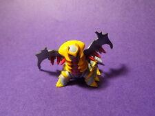 U3 Tomy Pokemon Figure 4th Gen  Giratina C