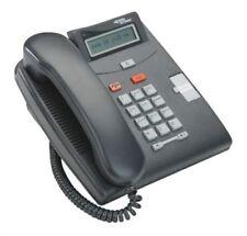 BT Nortel T7100 teléfonos-Grado A + 12 Meses De Garantía-Entrega al día siguiente