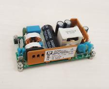 XP Power ECS100US12 Single Output 12V⎓8.3A 100W 10007318 Open Frame Power Supply